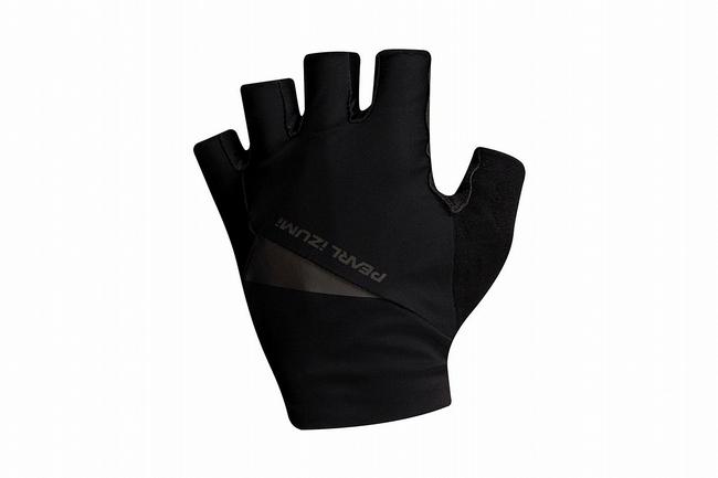 Pearl Izumi Mens Pro Gel Glove Black