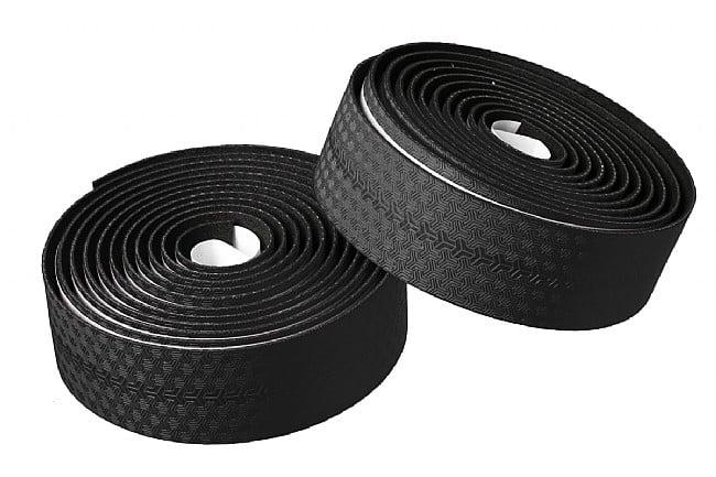 PRO Race Comfort Handlebar Tape BLACK - GRIPPY