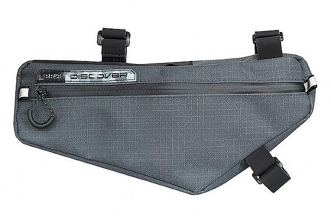 PRO Discover Frame Bag Small PRO Small Gravel Frame Bag