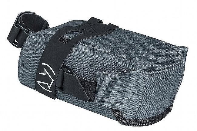 PRO Gravel Seat Bag Tool Pack PRO Gravel Seat Bag Tool Pack