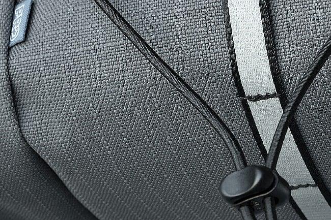 PRO Gravel Seat Bag PRO Gravel Seat Bag