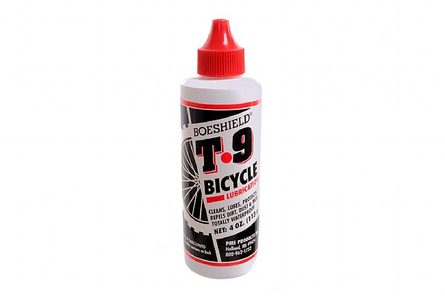 PMS Products Boeshield T9 Bicycle Lubricant PMS Products T9 Bicycle Lubricant