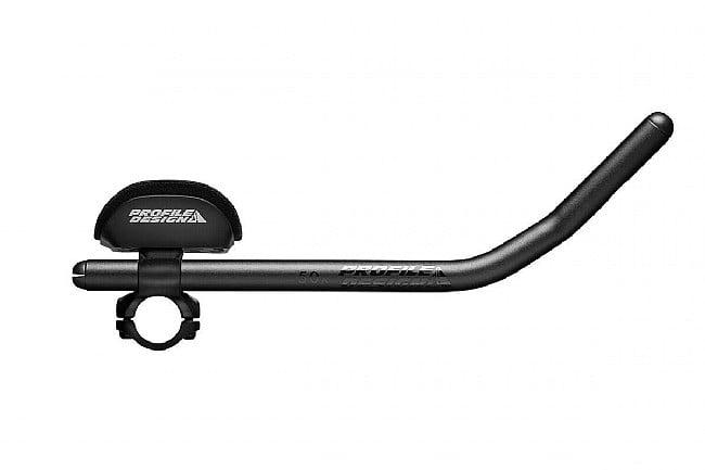 Profile Design Sonic Ergo 50a Aerobar Profile Design Sonic Ergo 50a Aerobar