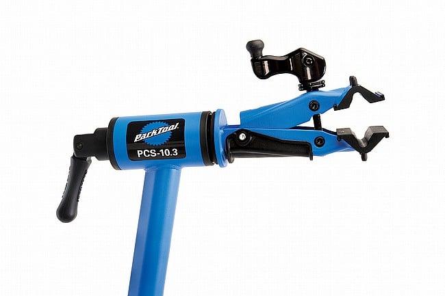 Park Tool PCS-10.3 Deluxe Home Mechanic Repair Stand