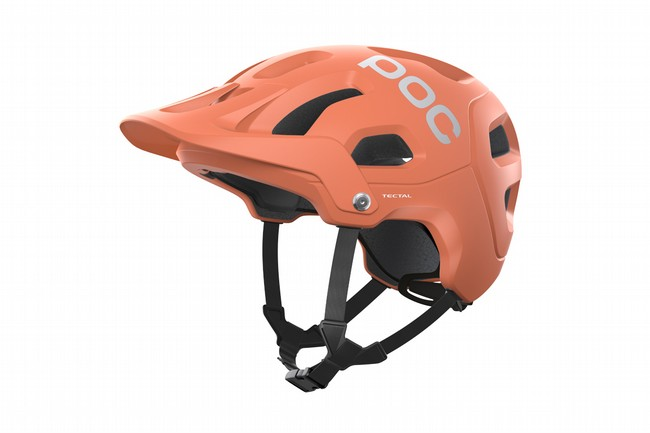 POC Tectal MTB Helmet