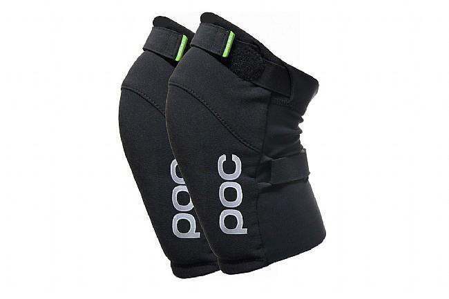 POC Joint VPD 2.0 Knee Pad Uranium Black