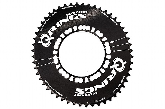 Rotor Q-Rings 110x5 BCD - Outer Aero 56 tooth