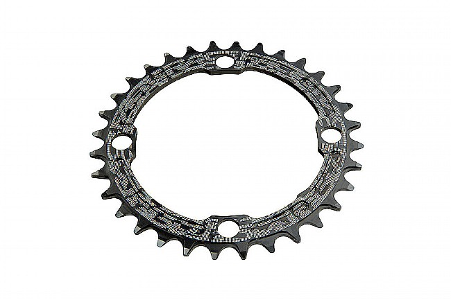 Race Face 110mm N/W Chainring 10-12 speed Race Face 110mm N/W Chainring 10-12 speed