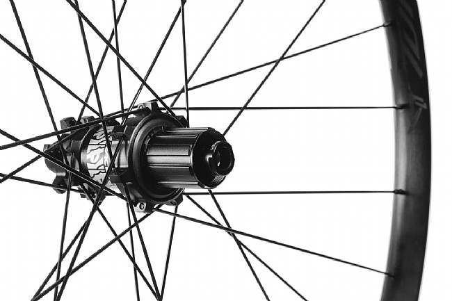 Race Face Turbine 30 27 5 Wheelset At Westernbikeworks