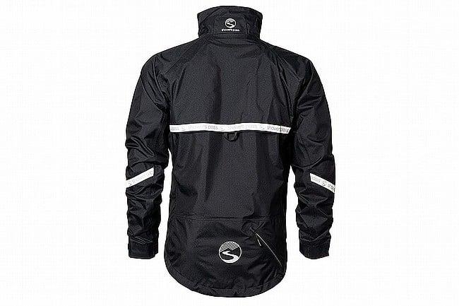 Showers Pass Mens Elite 2.1 Jacket Showers Pass Mens Elite 2.1 Jacket