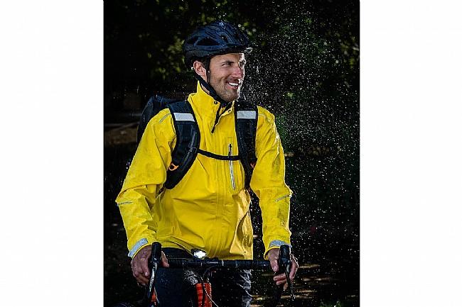 Showers Pass Mens Transit Jacket CC  Showers Pass Men