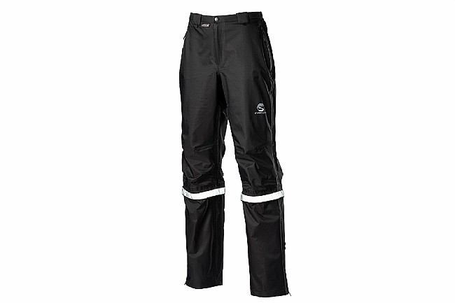 Showers Pass Womens Club Convertible 2 Pant Womens Club Convertible 2 Pant