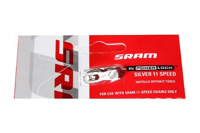SRAM 11-Speed Powerlock Link SRAM 11-Speed Powerlock Link