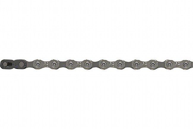 SRAM PC-1110 11 Speed Chain SRAM PC-1110 11 Speed Chain