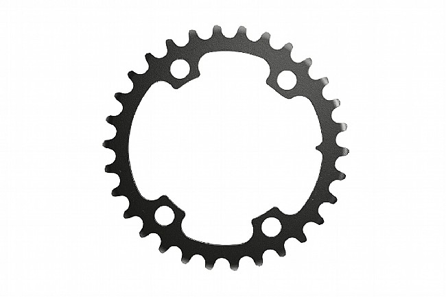 SRAM Force Wide Chainring 30T
