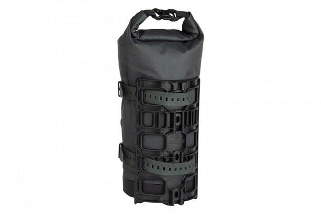 Salsa EXP Series Anything Cage Bag