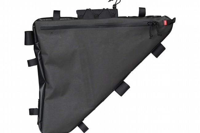 Salsa EXP Series Hardtail Framepack Size 4