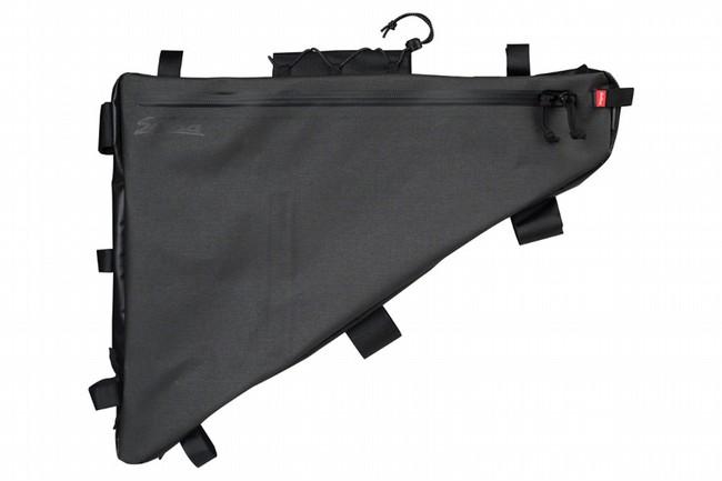 Salsa EXP Series Hardtail Framepack Size 8