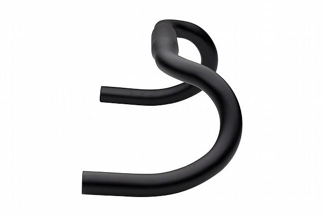 Salsa CowChipper Handlebar 38cm - Black