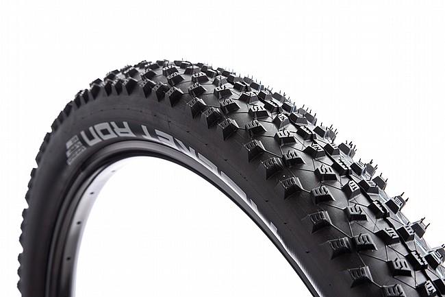 Schwalbe ROCKET RON Super Ground 27.5 Inch MTB Tire