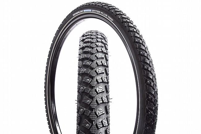 Schwalbe Marathon Winter Plus 700c Tire (HS 396)