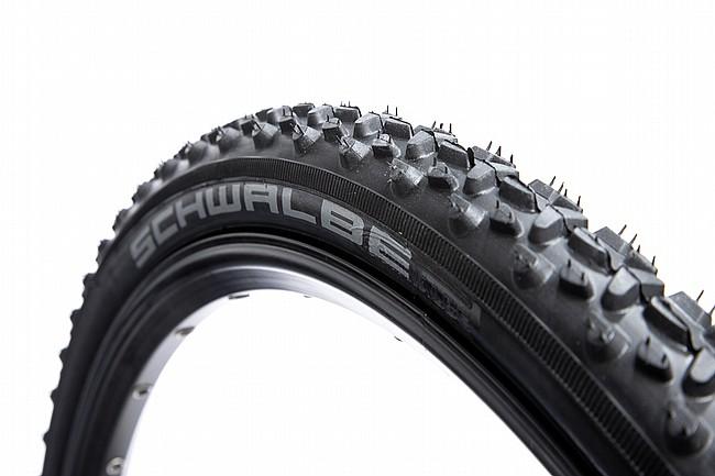 Schwalbe CX Pro 700c Tire (HS 269)