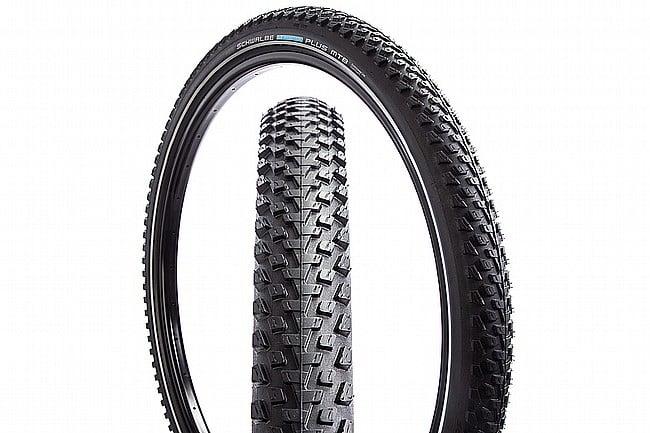 "Schwalbe Marathon Plus 29"" MTB/E-Bike Tire (HS 468)"