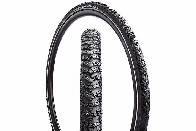Schwalbe Winter Tire 700c (HS 396)