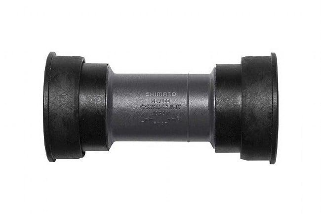 Shimano Dura-Ace BB92-41B Press Fit Bottom Bracket Shimano Dura-Ace BB92-41B Press Fit Bottom Bracket