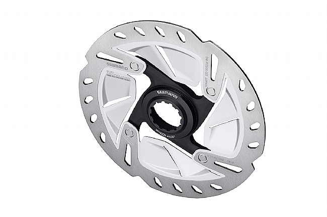 Shimano Ultegra SM-RT800 Disc Rotor 140mm IceTech - Centerlock