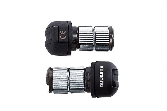 Shimano SW-R9160 Di2 Triathlon/TT Shifter Set Shimano SW-R9160 Di2 Triathlon/TT Shifter Set