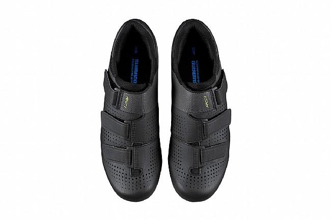 Shimano Mens SH-RC100 Road Shoe Shimano Mens SH-RC100 Road Shoe