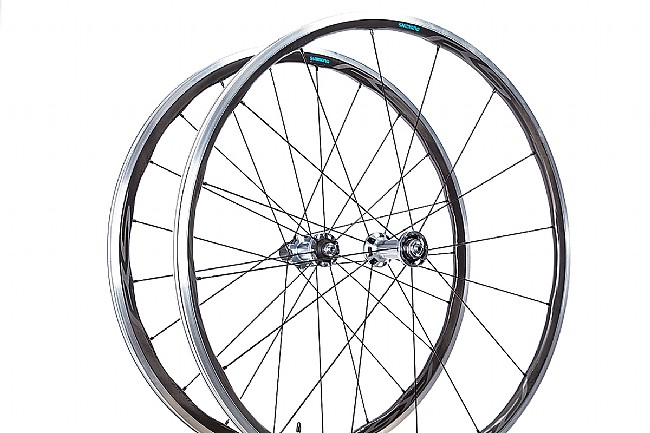81cb7dca094 Shimano WH-RS700 C30 TL Wheelset at WesternBikeworks