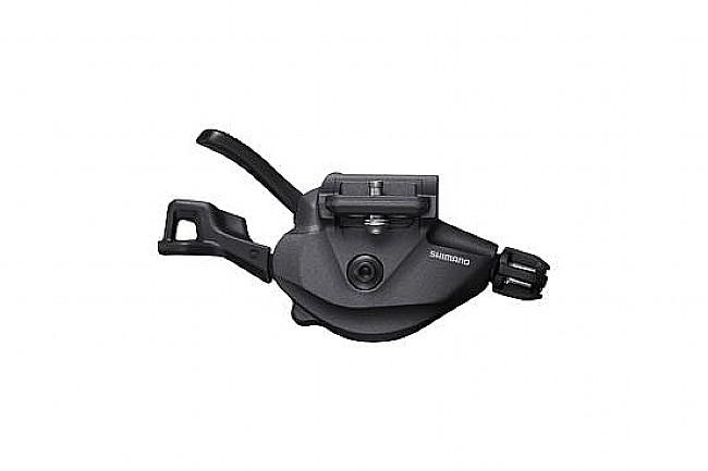 Shimano XT SL-M8100 Shift Lever 12 Spd I-Spec (direct mount)