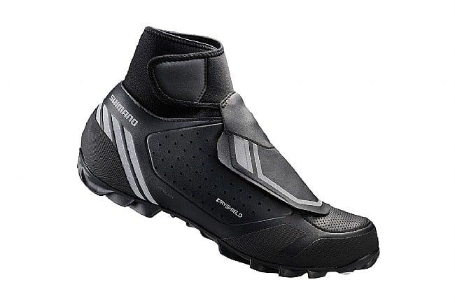 56d5a8c6f Shimano MW5 Winter MTB Shoe at WesternBikeworks
