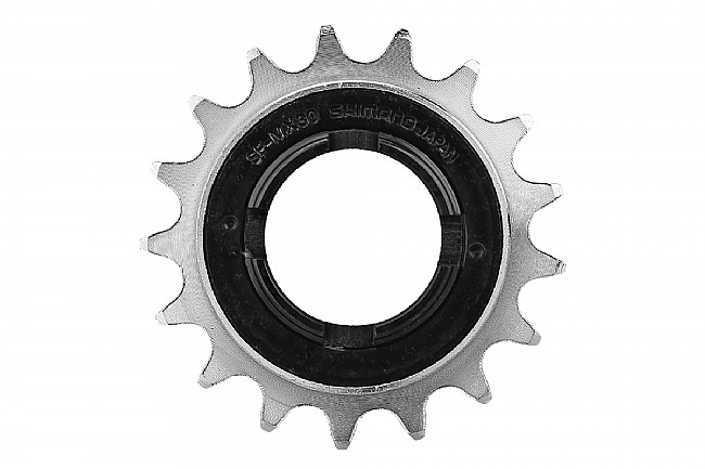 Shimano SF-MX30 Single Speed Freewheel 16 Tooth