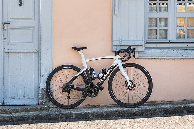 Shimano Dura-Ace RD-R9250 Di2 12-Speed Rear Derailleur