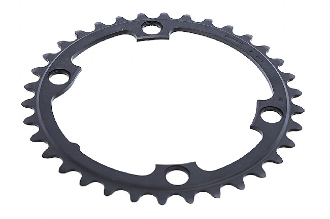Shimano Ultegra FC-R8000 11 Speed Chainrings 34 Tooth