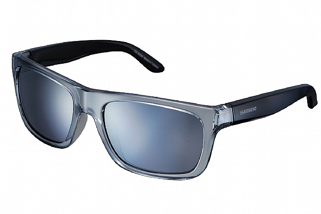d62c8d77bc Shimano S23X Sunglasses at WesternBikeworks