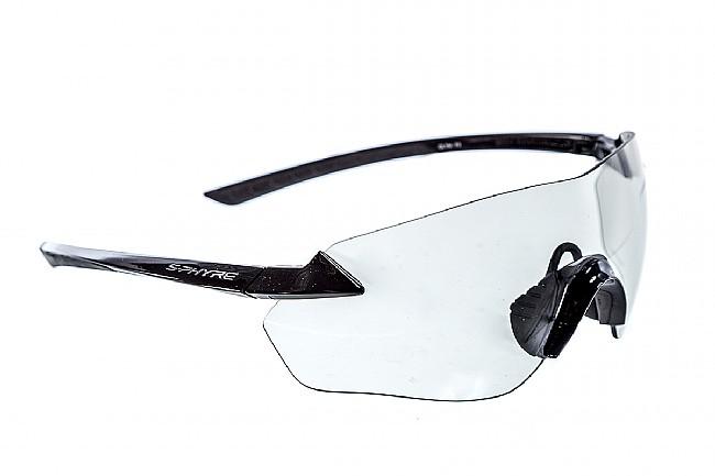 ef7ecb0af0 Shimano S-PHYRE R1 Photochromic Sunglasses at WesternBikeworks