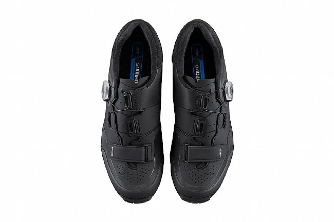 Shimano SH-ME502 Trail Shoe Shimano SH-ME502 Trail Shoe