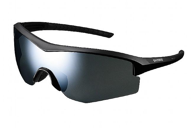 37ee6d5686 Shimano Spark Sunglasses at WesternBikeworks