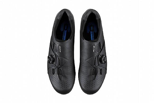 Shimano SH-RC300 Wide Road Shoe Shimano SH-RC300 Wide Road Shoe