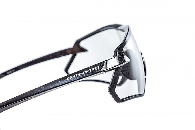 ea52bc6399 Shimano S-PHYRE X1 Photochromic Sunglasses at WesternBikeworks