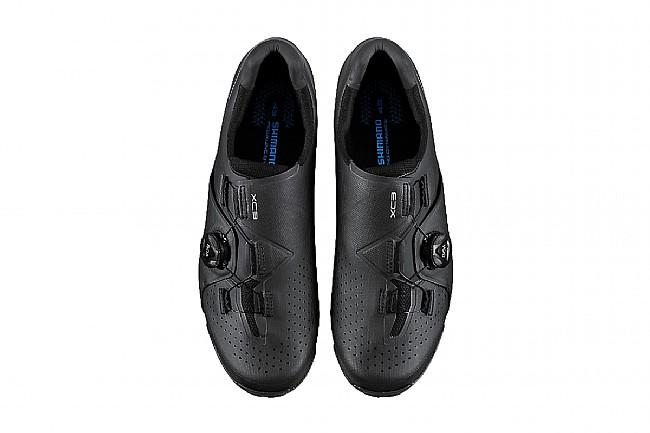 Shimano SH-XC300 Wide MTB Shoe Shimano SH-XC300 Wide MTB Shoe