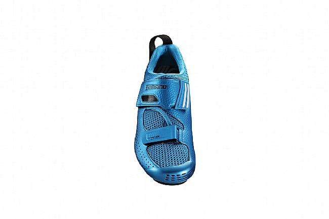Shimano SH-TR9 Elite Triathlon Racing Shoe Shimano SH-TR9 Elite Triathlon Racing Shoe