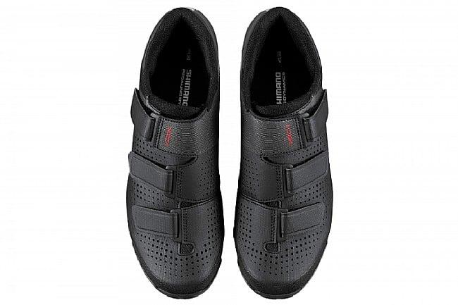 Shimano Womens SH-XC100 MTB Shoe Shimano Womens SH-XC100 MTB Shoe