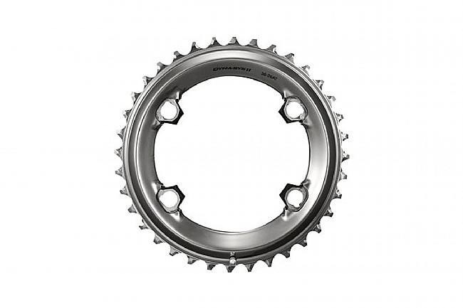Shimano XTR M9100 28t Chainring for 28/38 Shimano XTR M9100 28t Chainring for 28/38