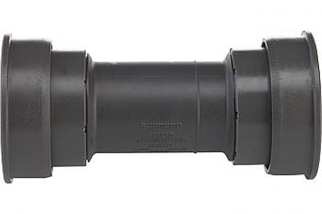 Shimano Ultegra BB72-41B Press-Fit Bottom Bracket  Shimano Ultegra BB72-41B Press-Fit Bottom Bracket