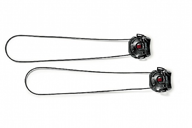 Sidi Tecno 3 Push Buckle System Black - Long
